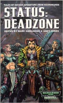 status-deadzone