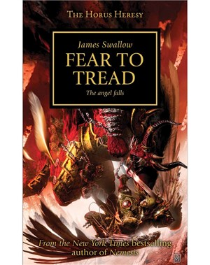 Fear to Tread.jpg