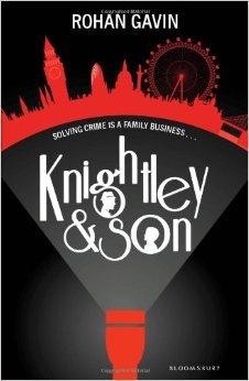 Knightley.jpg