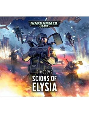 scions-of-elysia