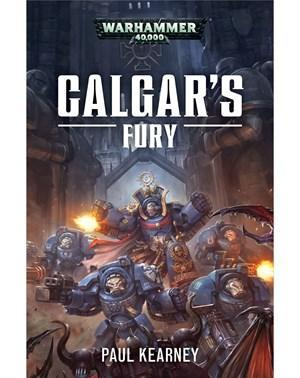 Calgar's Fury.jpg