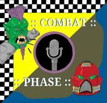 Combat Phase.jpg