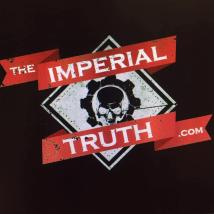Imperial Truth.jpg