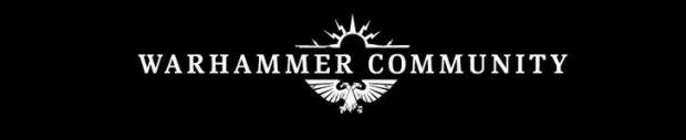 Warhammer Commuity.JPG