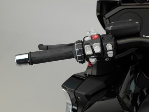 BMW K 1600 B - Available South Africa