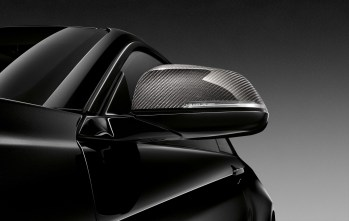 In Demand – The New BMW M2 Coupe Edition Black Shadow