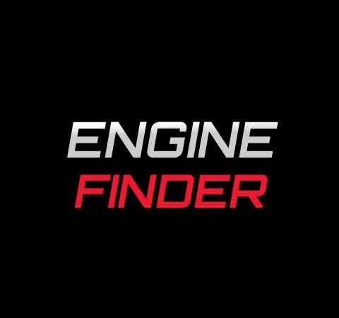 Engine Finder