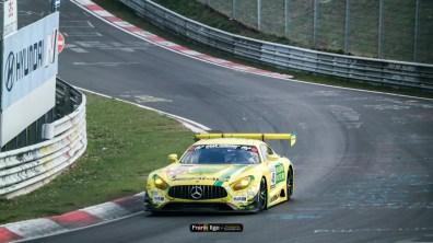 TrackRecon MS © Frank Ilge