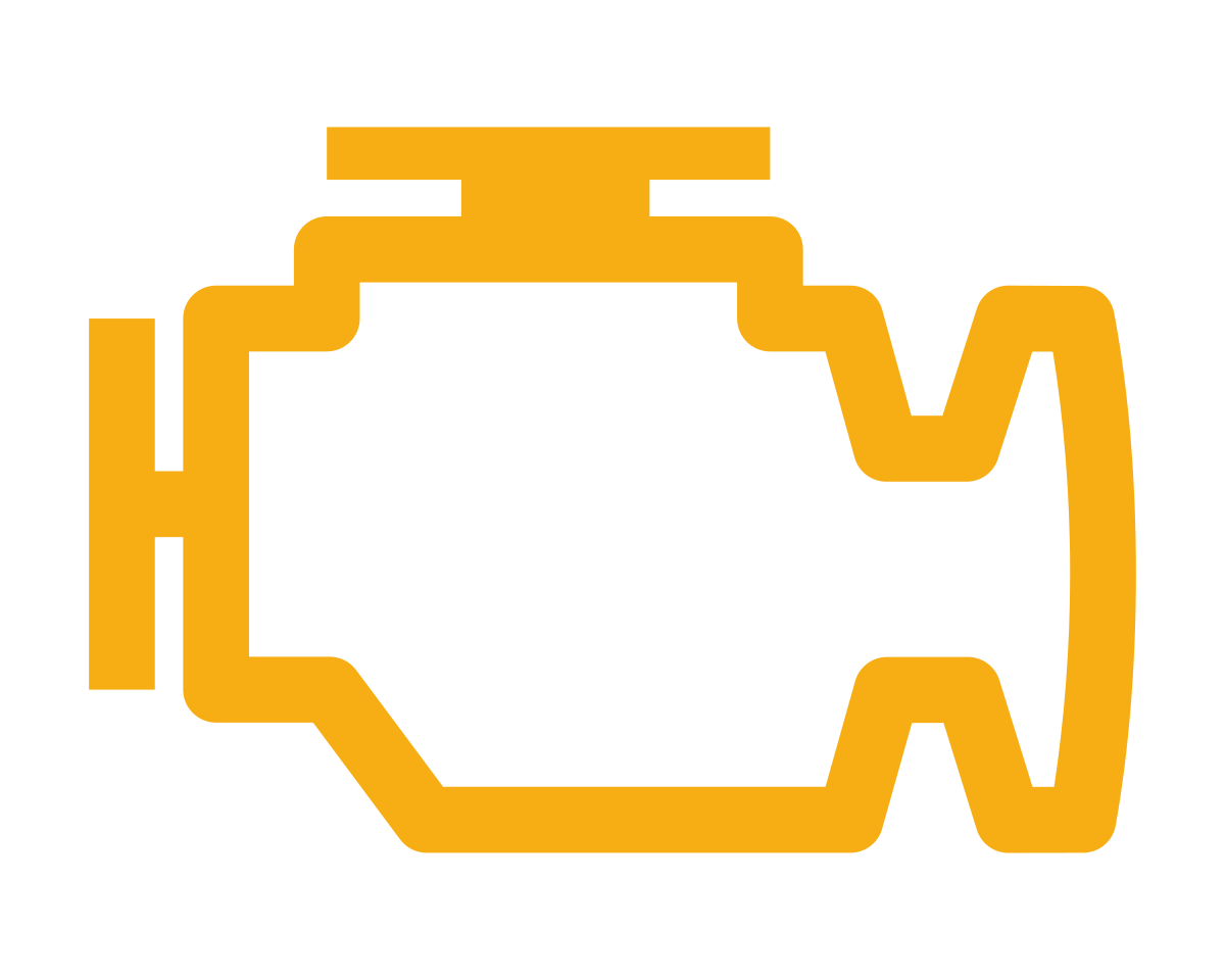 hight resolution of check transit symbol