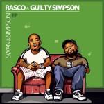 Rasco & Guilty Simpson presentan Swan&Simpson