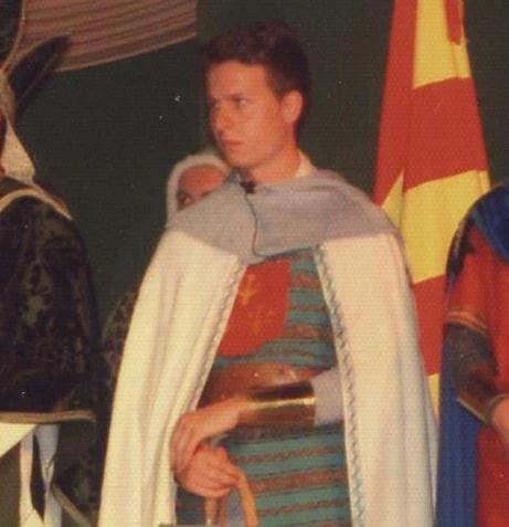 Alejandro Martínez Vila