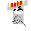 Logo 3 Tractat Almisrà Peu