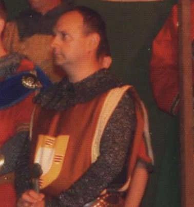 José Julián Esteve Albero