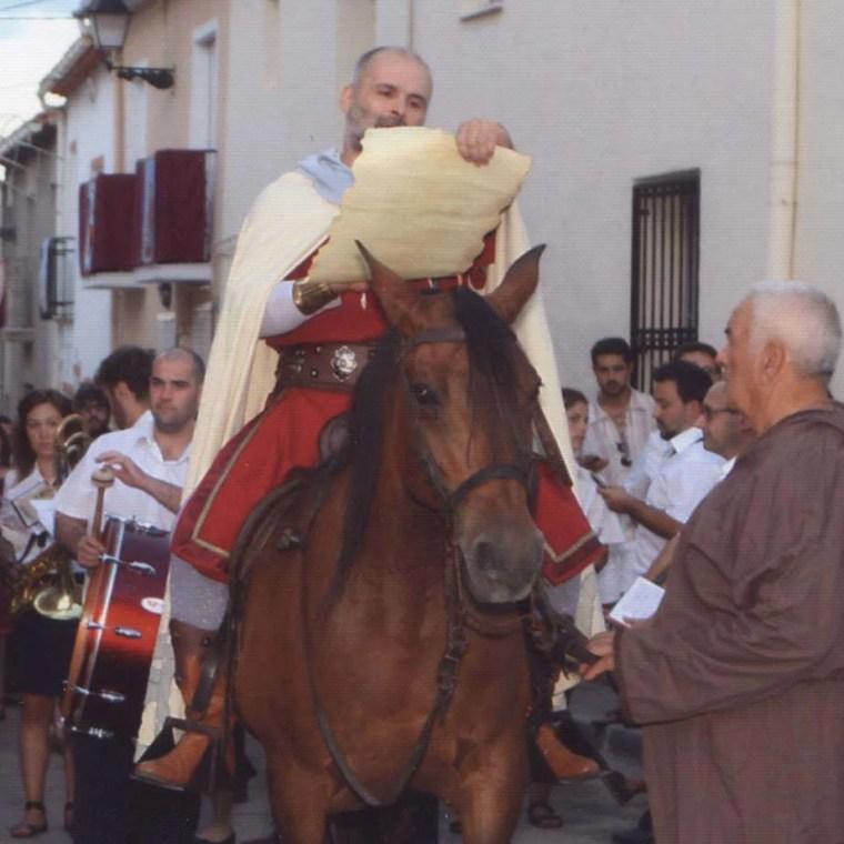 Francesc Xavier Barceló Francés