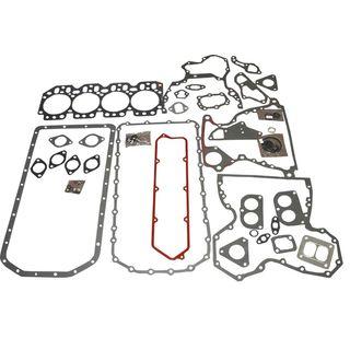 Motordichtsatz für John Deere 4239 ohne Kuwe-Simmerringe