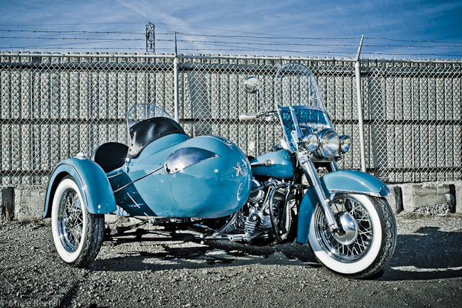 Harley-Davidson-Panhead-profile-photo