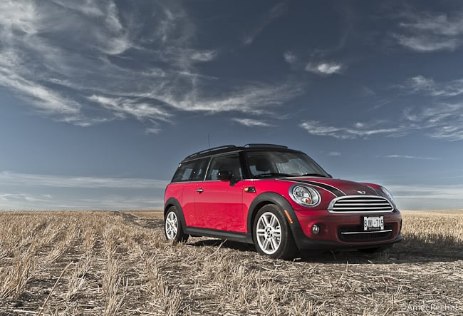 2015 mini cooper s countryman all4 review. Black Bedroom Furniture Sets. Home Design Ideas