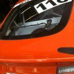 2012_Aston_Vantage_V8_S_TRACTION-9
