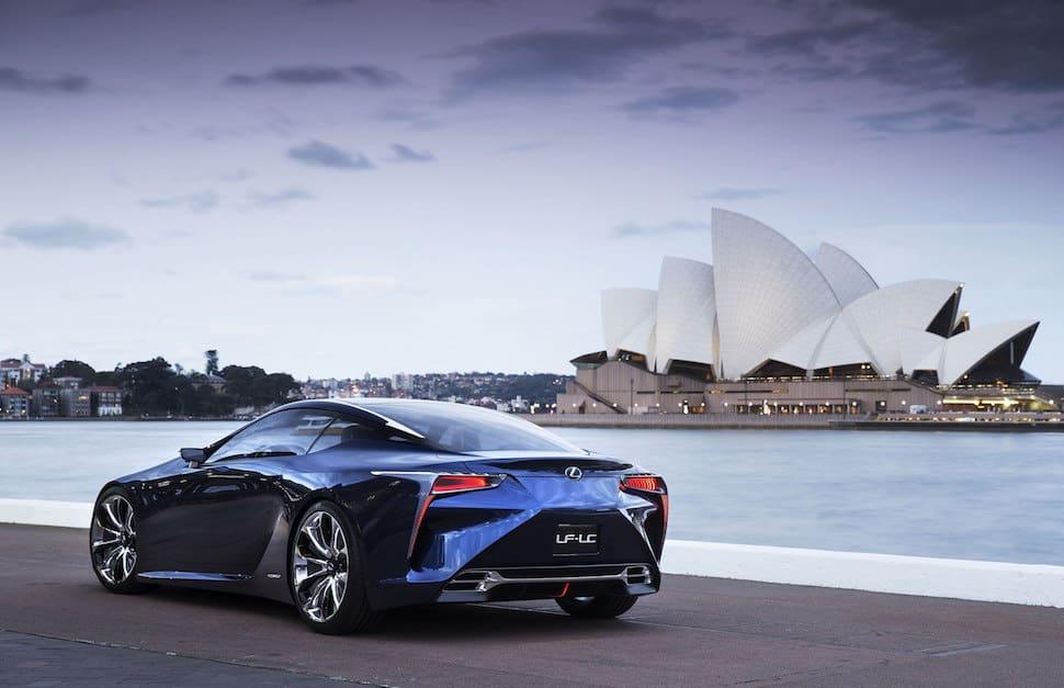 lexus-lf-lc-blue-concept-rear