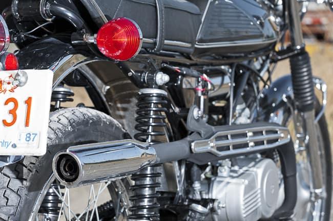 motorcycle-suzuki-stinger-1971-11