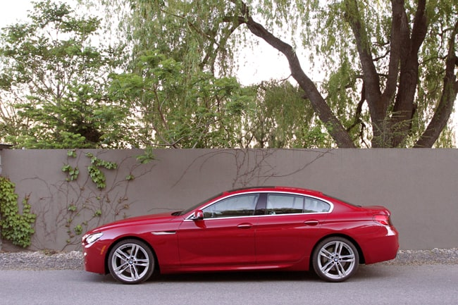 BMW-6-Series-gran-coupe-side