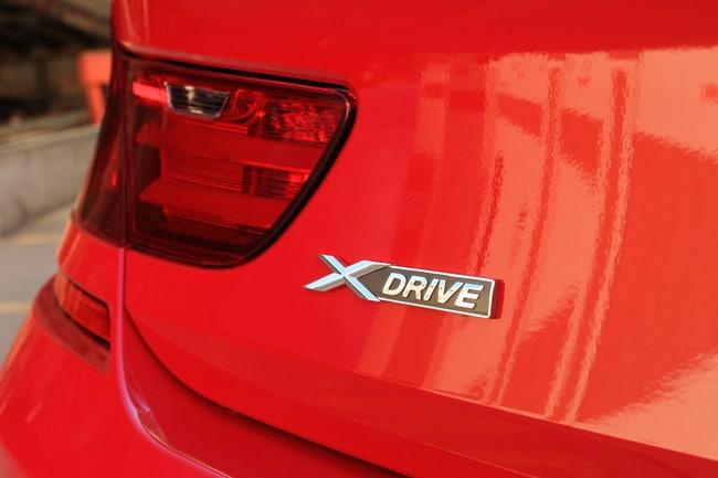2013 BMW 6 Series Gran Coupé review