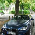 2014-bmw-gran-coupe-m6-2