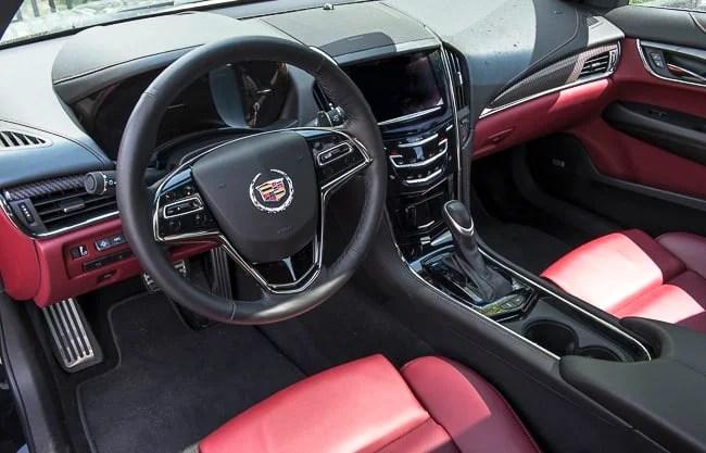 2013-Cadillac-ATS-Tractionlife-4