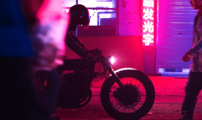 Bandit9-Nero-MKII-Motorcycle