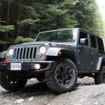 2013-jeep-rubicon-wrangler-SUV