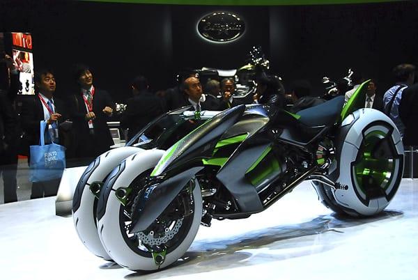 Kawasaki_J 2013-tokyo-motor-show