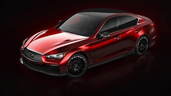 Infiniti-Q50-Eau-Rouge-Concept