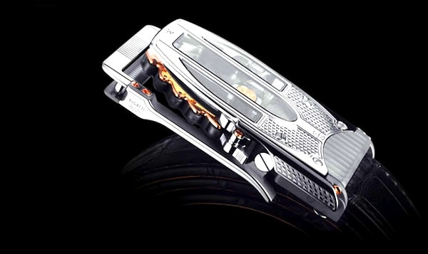 Roland-Iten-Bugatti-Watch-inside