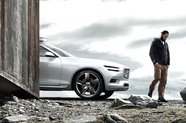Volvo-XC-Coupe-Concept-revealed