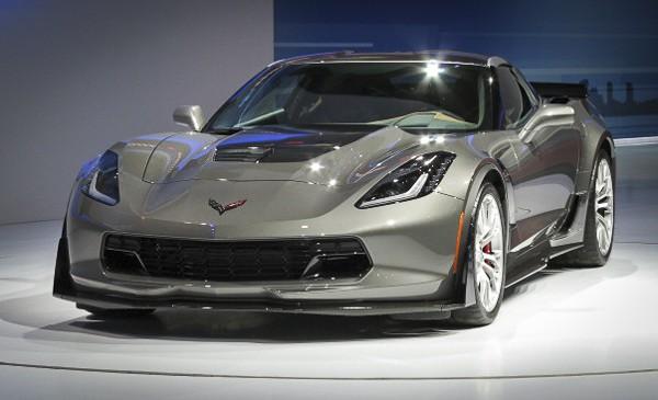 2015-Corvette-Z06