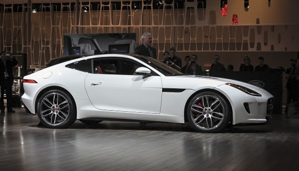 2015-jaguar-f-type-s-coupe-1