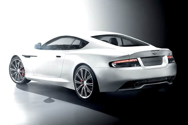 Aston-Martin-DB9-Carbon-rear-white