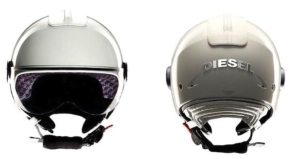Mowie-Helmet-Diesel