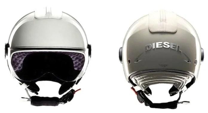 Mowie-Helmet-Diesel white