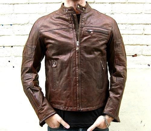 Roland-Sands-Design-Ronin-Leather-Jacket