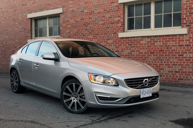 2014-Volvo-S60-T6-AWD