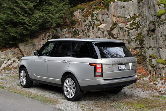 2014-ranger-rover-supercharged-SUV