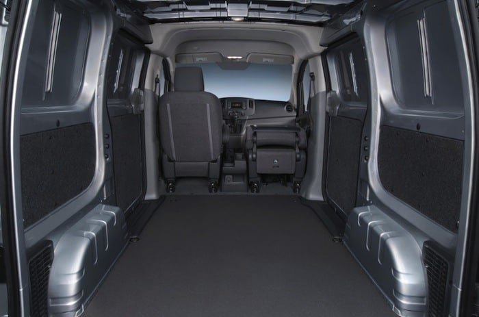 2015-Chevrolet-City-Express-cargo-van price