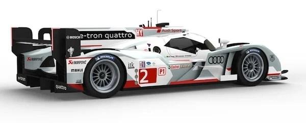 Audi-R-18-e-tron-Quattro