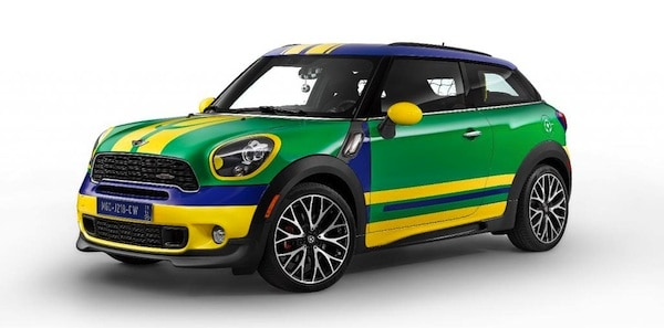 Mini-Paceman-Goal-Cooper-front