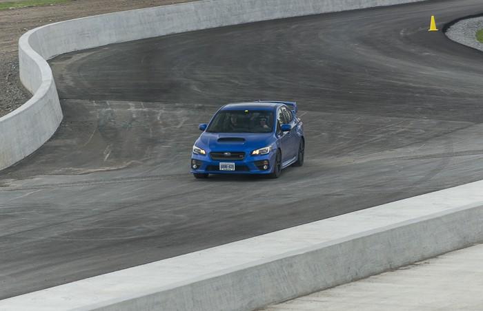 2015-Subaru-WRX-STI-track-22