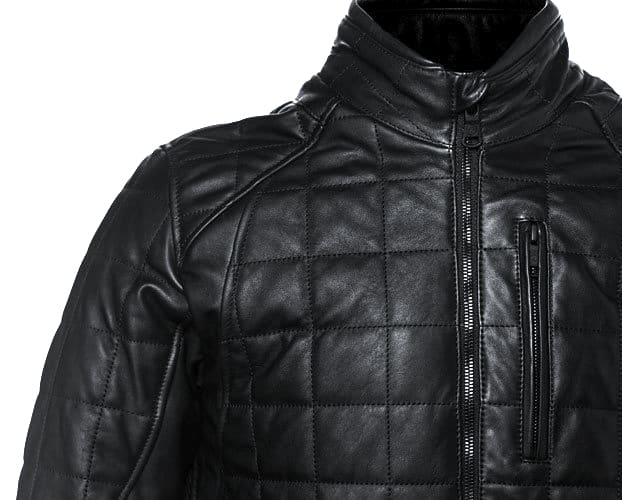 Aether-X-Spidi-Eclipse-Motorcycle-Jacket