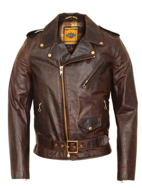 Perfecto-Jacket-Schott-NYC
