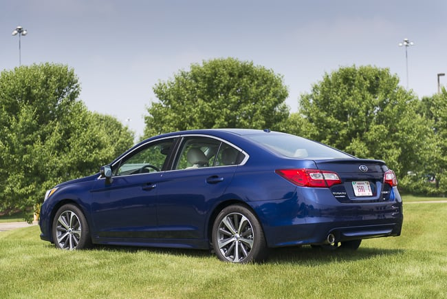 2015-subaru-legacy-review-rear-view