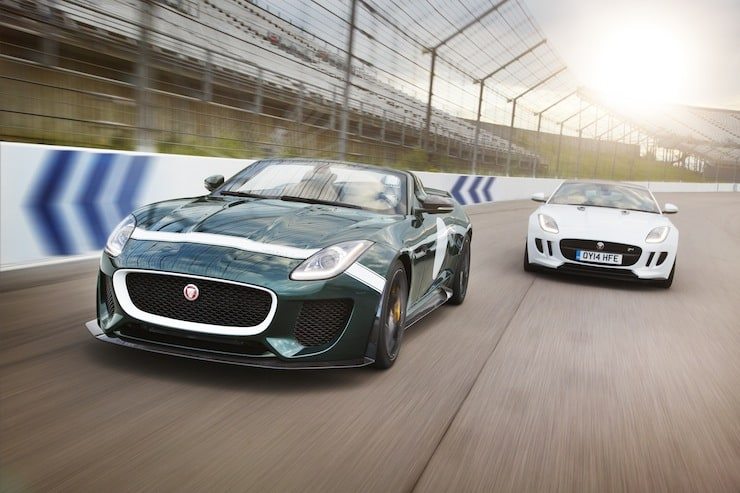 f-type-project-7-jaguar